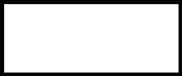 American Audio & Video logo