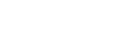 American Music & Sound logo