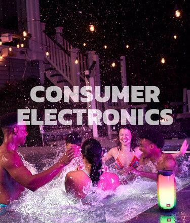 consumer electronics thumbnail image