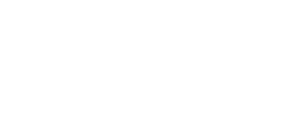 Erikson Audio logo