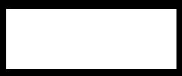 Erikson Commercial logo