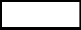 HARMAN Pro Canada logo