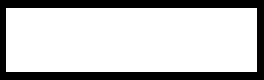 Korg Canada logo
